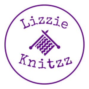 Lizzie Knitzz